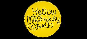 YMS final logo.png