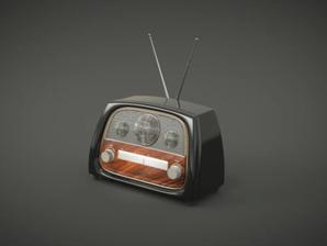 3D animation