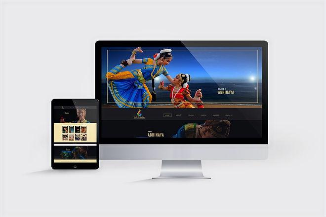 Abhinaya%20web%20page%20design_edited.jpg