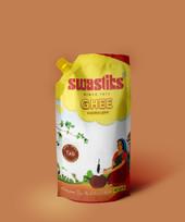 swastiks ghee product branding.jpg