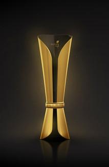 Trophy 003.jpg