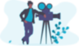 undraw_videographer_nnc7 1.png