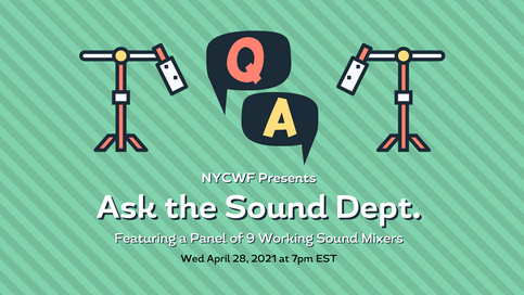 ask_the_sound_dept..png
