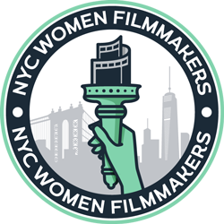 NYC-Women-Filmmakers-Logo-Transparent-BG
