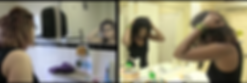 Screen Shot 2018-09-22 at 8.19.39 PM.png