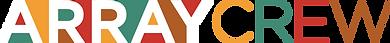 logo.b898dd3b.png