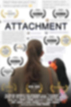Attachment Poster