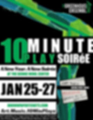10min play soiree poster.jpg