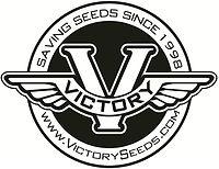 victory seeds resized.jpg