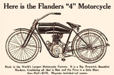 Flander4