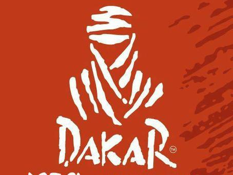 Female riders of Dakar 1978- present