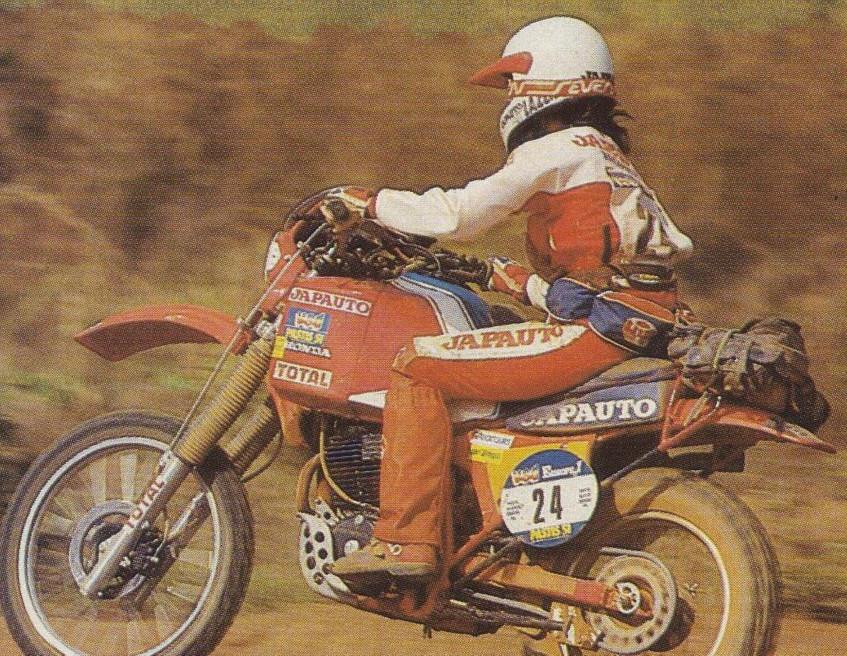 Bassot Nicole1984