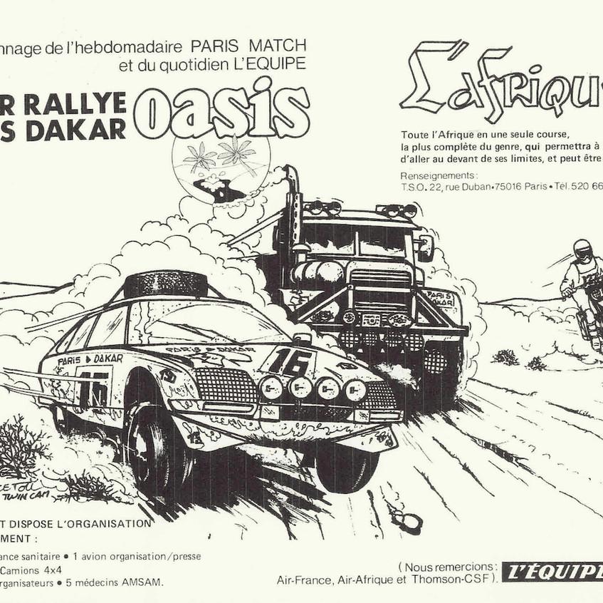 FIRST-PARIS-ALGER-DAKAR-1979-POSTER_Fotor-1