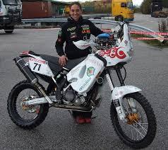 Silvia Giannetti 2011