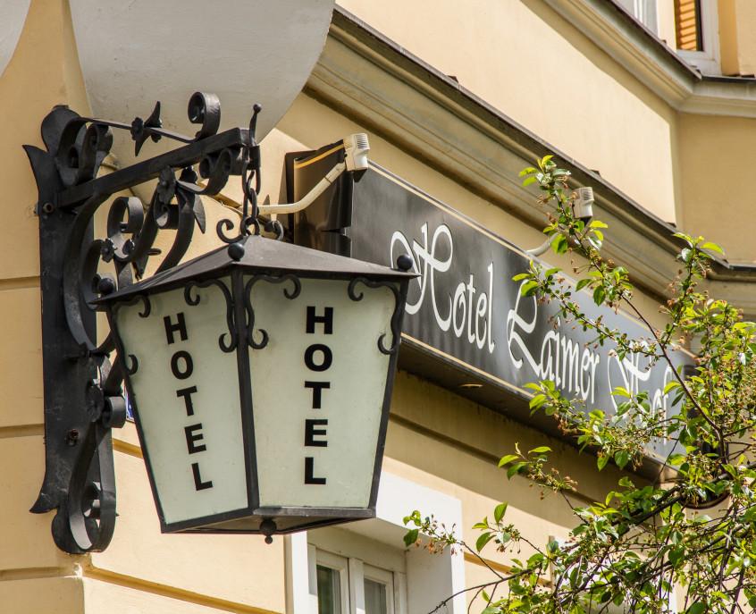 hotel-laimer-hof-munich-hotel-outside-view-1