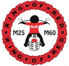 ring of red patch - new-1