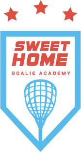 SweetHome Logo_Color.png