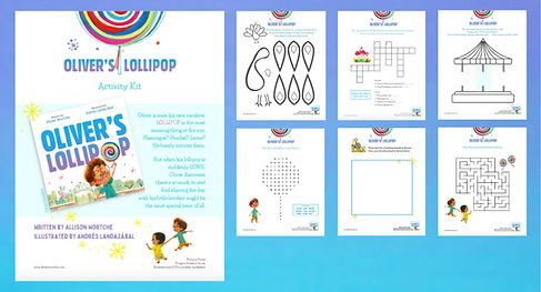 Oliver's Lollipop activity kit cover.jpg