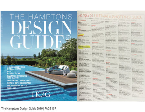 The Hamptons Design Guide 2019.jpg