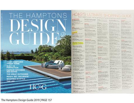 The Hamptons Design Guide 2019.jpg