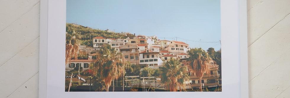 Canary Island Hills | TKAYW