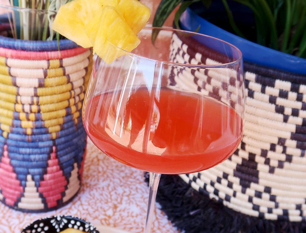 Spritz Glass | Set of 2