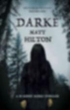 DARKE1 copy1.jpg