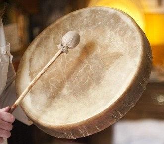 shamanic-druminging.jpg