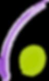 Logomarke.png