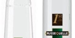 """Минеральная вода """"Russe Quelle"""" 0,75ml"""