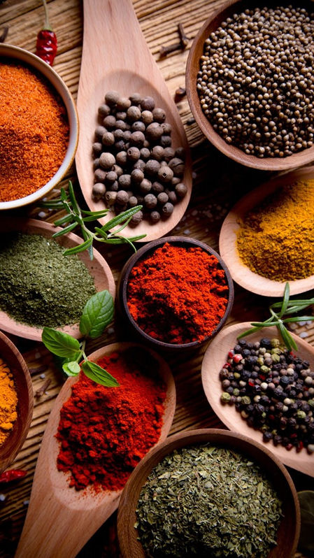spices_banner