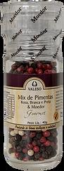 Mix pimentas RBP2.png