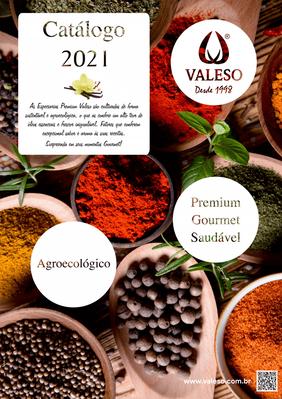 capa_catalogo_valeso.png