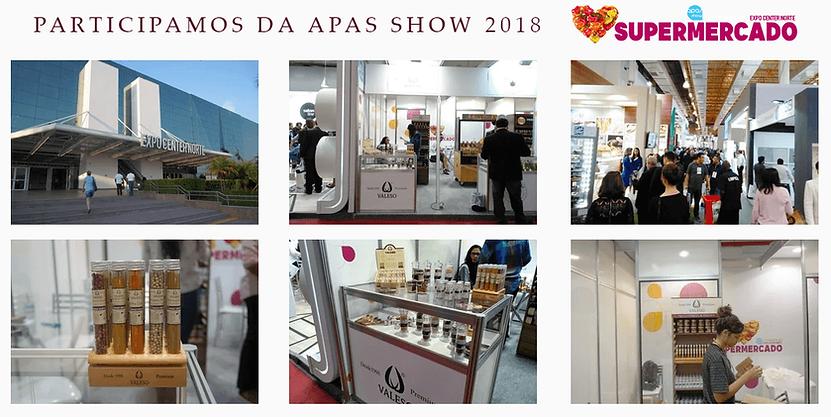 apas2018.png