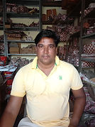 Vijay Kumar Saini PS.jpeg