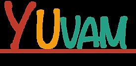 YUVAM logo.png