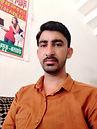 Jagdish Chandar Tetarwal GP Sahwa.jpeg