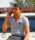 Pawan Kumar GP Jhadsar Kandlan.jpeg