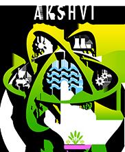 akshvi_logo.png