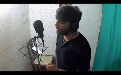 Rap on Indian Scenario by Vipra Goyal