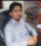 Subash Soni PS.jpeg