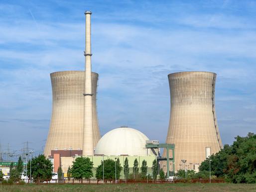 ઔદ્યોગિક વિકાસ નવી ઊંચાઇ પર પરમાણુ શક્તિ લાવશે: ડો નીલમ ગોયલ