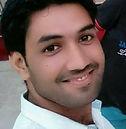 Subash Khichad GP Khartwasiya.jpeg