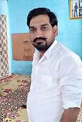 Mukesh Fagedia Taranagar PS.jpeg