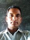 Tulchand Ram Megwal GP Sarayan.jpeg