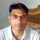 Anish Megwal GPE Lunas.jpeg