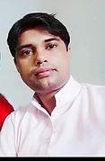 Vinod Pilaniya PS.jpeg