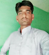 Amit Singh Rathor PS.jpeg