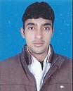 Sankar Lal GP Kalwas.jpeg
