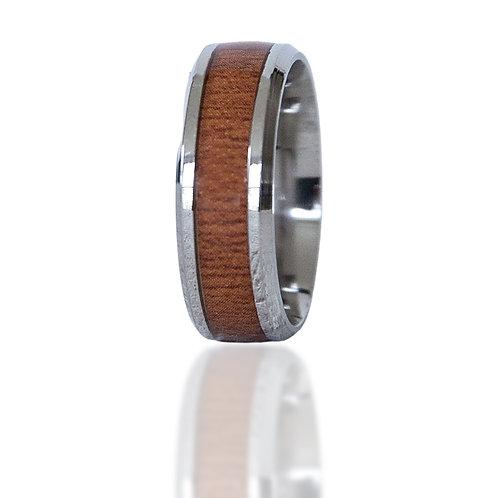 טבעת לגבר - טבעת ריצ׳י